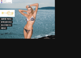 motivo-fashion.com