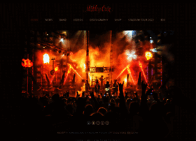 motley.com