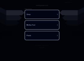 motleypixel.com