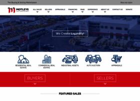 motleys.com