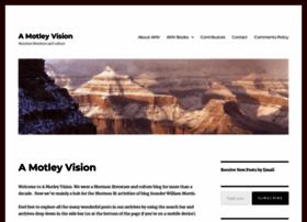 motleyvision.org