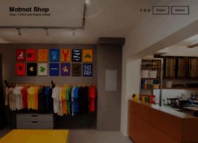 motmotdesign.com