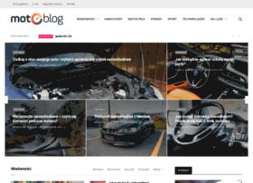 moto-blog.pl