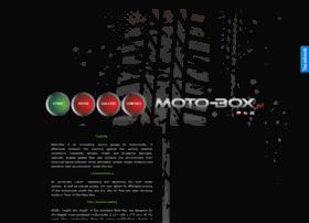 moto-box.pl