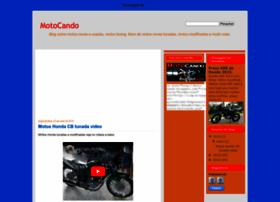 moto-cando.blogspot.com.br