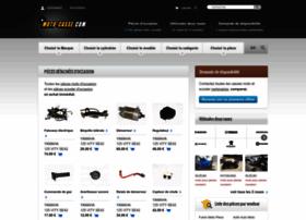 moto-casse.com