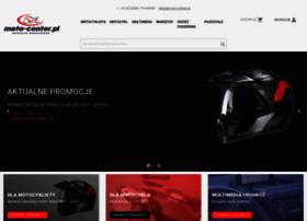 moto-center.pl