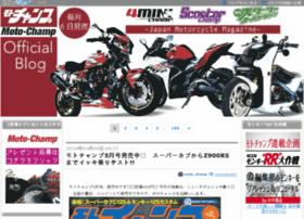 moto-champ.com