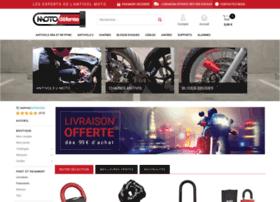 moto-defense.com