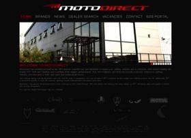 moto-direct.com