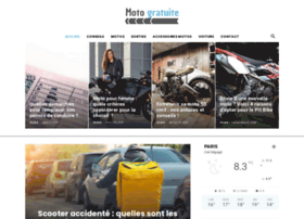 moto-gratuite.com