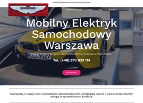 moto-hit.pl