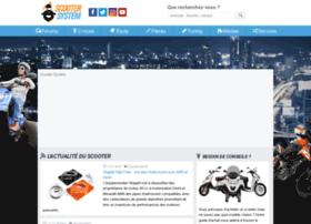 moto-infos.com