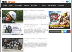 moto-loisirs.be
