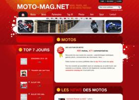 moto-mag.net