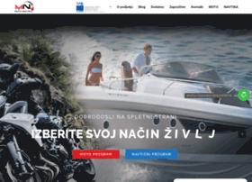 moto-nautika.com