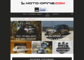 moto-opinie.com
