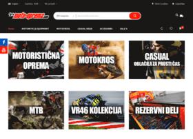 moto-oprema.com