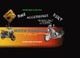 moto-passion-11.com