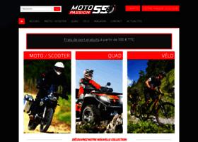 moto-passion-59.com