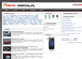 moto-portal.pl