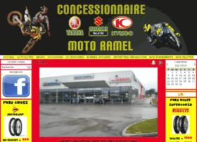 moto-ramel.a3w.fr