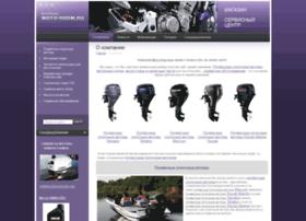 moto-room.ru