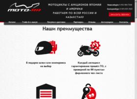 moto-rr.ru