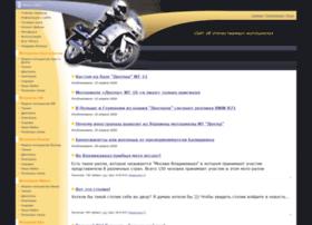 moto-russ.ru