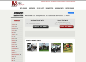 moto-selection.com