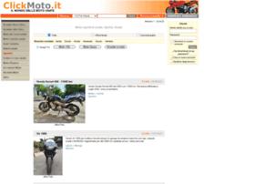 moto-sportive.clickmoto.it