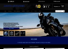 moto-sticker.com
