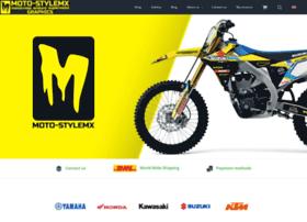moto-stylemx.com