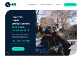 moto-taxi-paris-ile-de-france.com