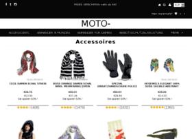 moto-zlot-shop.de