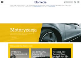 moto.blomedia.pl