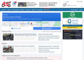 moto.com.ua