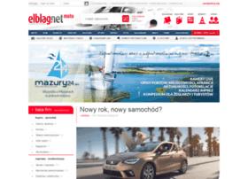 moto.elblag.net
