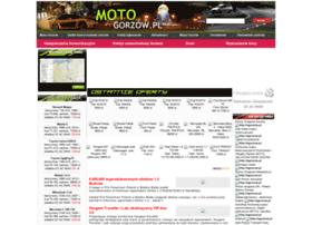 moto.gorzow.pl