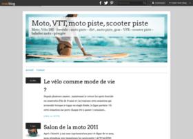 moto.over-blog.org