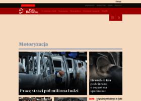 moto.pb.pl