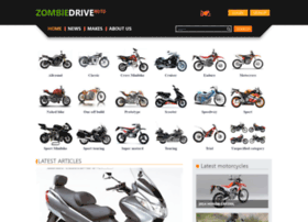 moto.zombiedrive.com