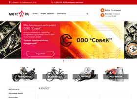 moto1.ru