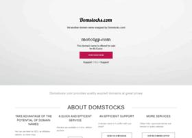 moto1gp.com