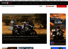 moto1pro.com