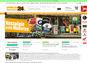 moto24.de