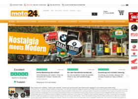 moto24.org