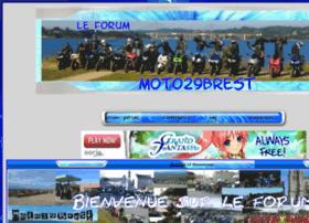 moto29brest.forumzen.com