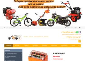 moto36.ru
