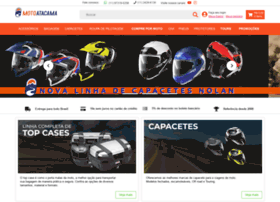 motoatacama.com.br
